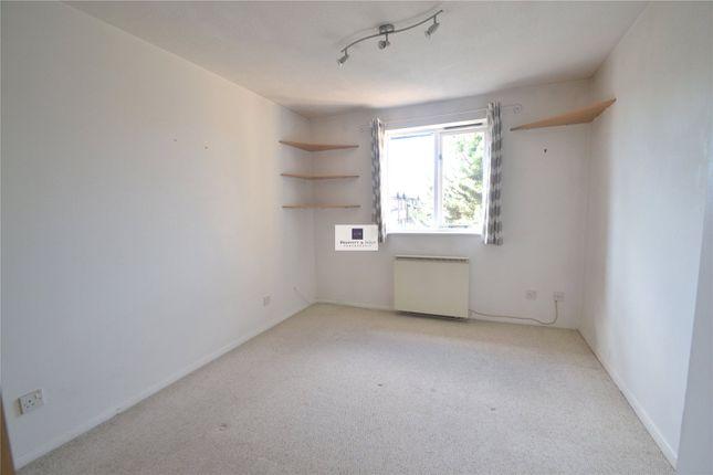 Bedroom of Courtlands Close, Watford WD24