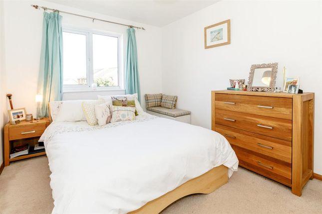 Bedroom 1 of The Nurseries, Easingwold, York YO61