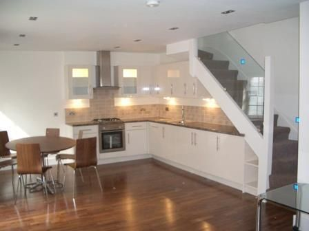 Thumbnail Property to rent in Tiverton Road, London