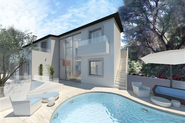 Thumbnail Property for sale in South District, Gibraltar, Gibraltar