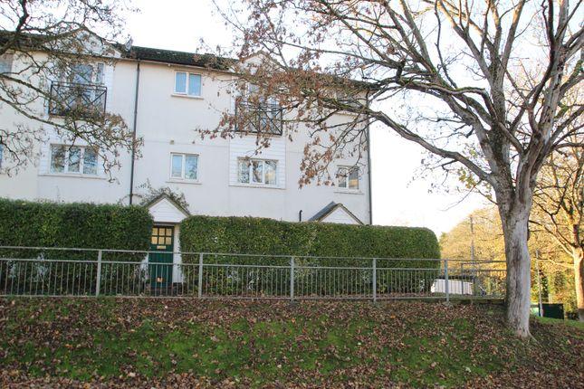 4 bed town house for sale in Longcroft Avenue, Halton, Aylesbury HP22