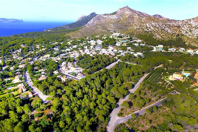 Land for sale in 07400, Alcudia, Spain