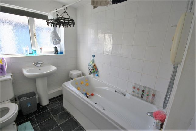 Rooms To Rent Colwyn Bay