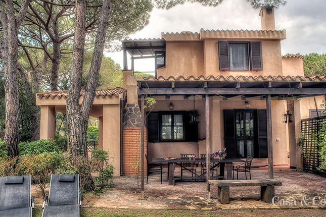 estate italy real sardinia - photo#19
