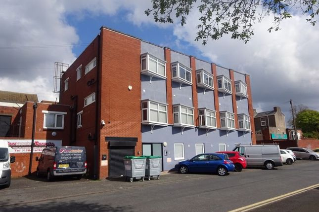 Thumbnail Property for sale in Pennant Road, Cradley Heath