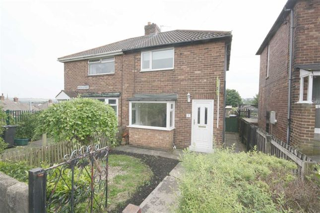 Thumbnail Semi-detached house to rent in South Street, South Pelaw, Chester Le Street