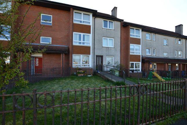 Picture No. 10 of Ivanhoe Drive, Kirkintilloch, Glasgow, East Dunbartonshire G66