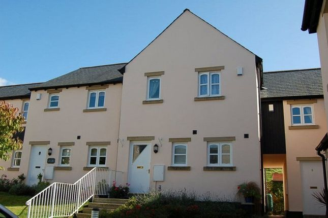 Thumbnail Property for sale in 5 Cark House Court, Cark-In-Cartmel, Grange-Over-Sands, Cumbria
