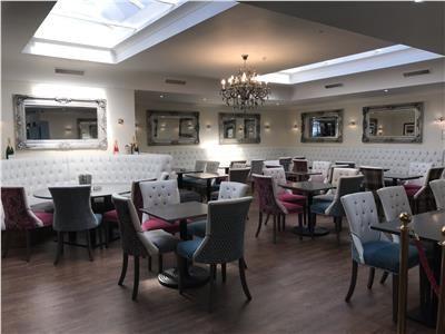 Photo 9 of Public House/Restaurant, Porters Cove, Abersoch, Gwynedd LL53