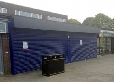 Thumbnail Retail premises to let in 29-31, Nostell Place, Doncaster