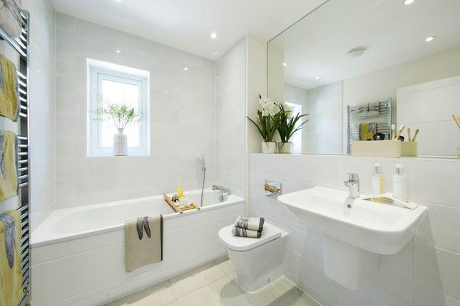 3 bedroom semi-detached house for sale in Ash Green Lane West, Tongham, Surrey