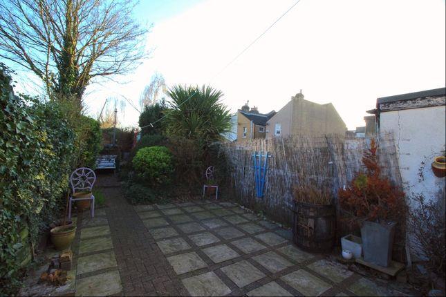 Thumbnail Property to rent in Dartford Road, Dartford