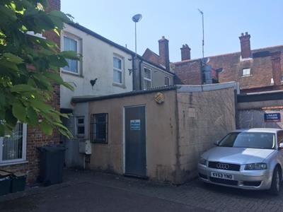 Photo of 62 Cheap Street, Newbury, Berkshire RG14