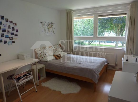 Thumbnail Semi-detached house to rent in Earlsferry Way, London