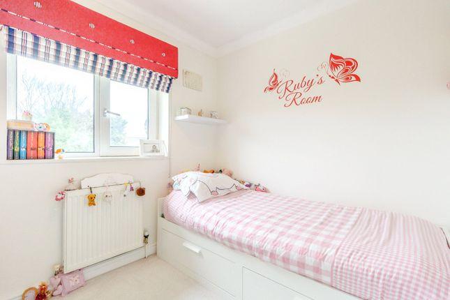 Bedroom 2 of Griffin Avenue, Cranham, Upminster, Essex RM14