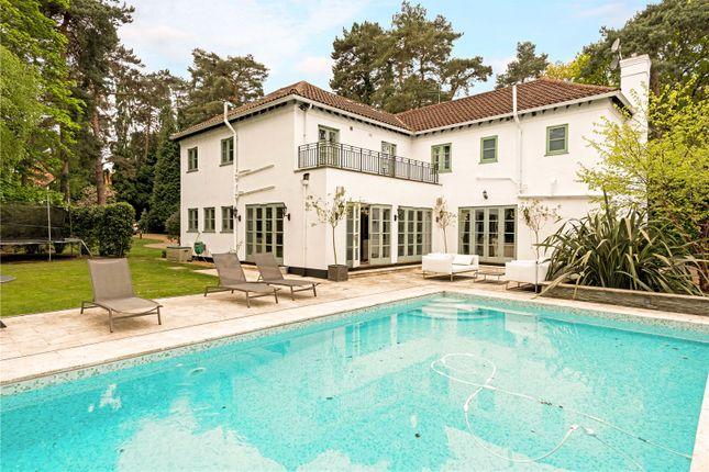 Homes For Sale In Weybridge Buy Property In Weybridge Primelocation