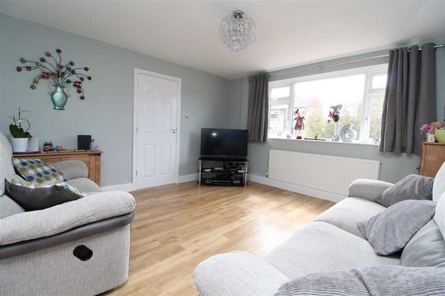 Lounge of Juniper Road, Stanway, Colchester CO3