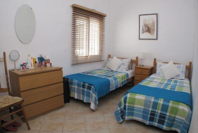 Bedroom2 of Spain, Málaga, Viñuela