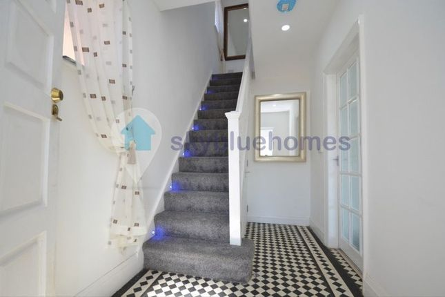 Photo 7 of Meredith Road, Leicester LE3