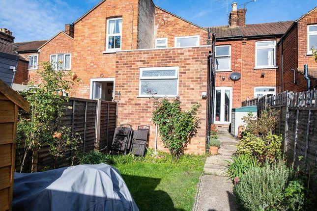 Photo 12 of Stoke Road, Aylesbury HP21