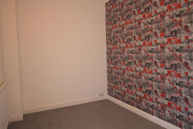 Bedroom 2 of Brunton Street, Darlington DL1