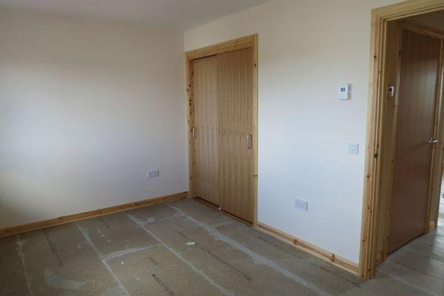 Bedroom 2 of Broom Court, Conon Bridge, Dingwall IV7