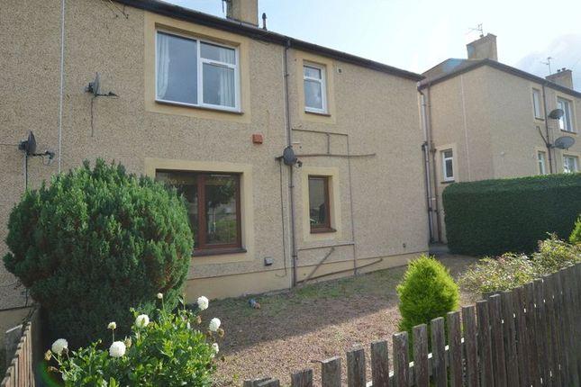 Flat for sale in Union Park Road, Tweedmouth, Berwick-Upon-Tweed