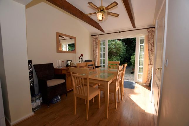 Thumbnail Semi-detached house to rent in Ranulph Way, Hatfield Peverel, Chelmsford