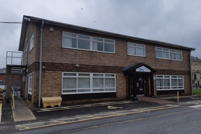 Thumbnail Office to let in Unit 1, Mill Place 1, Bristol Road, Gloucester