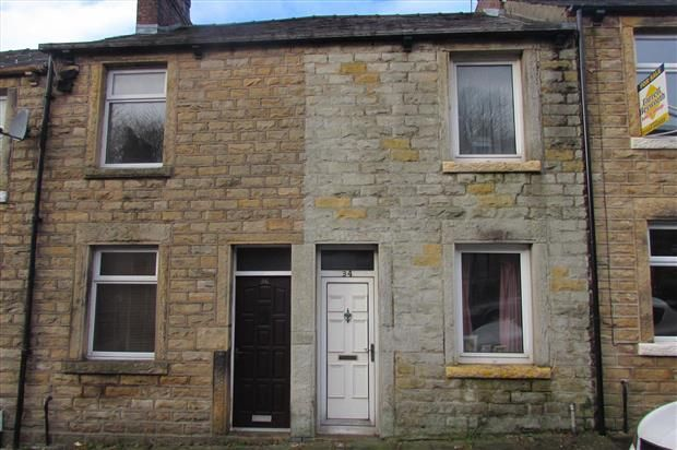 Thumbnail Property to rent in Dundee Street, Lancaster
