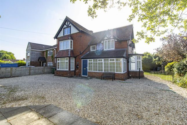 Thumbnail Detached house to rent in School Lane, Hardwicke, Gloucester