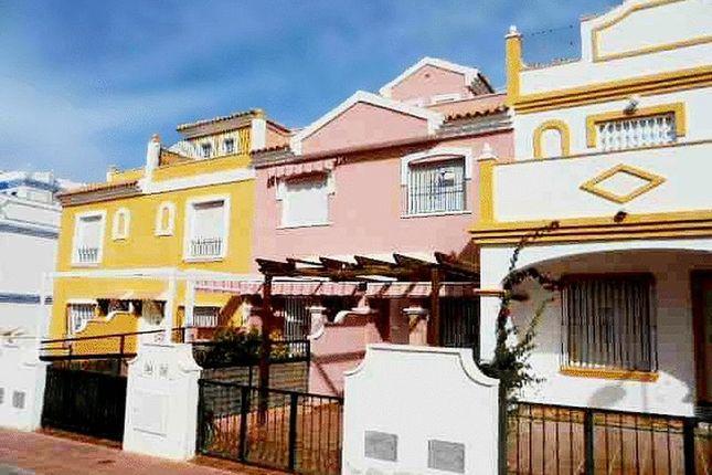 2 bedroom apartment for sale in San Juan De Los Terreros, Almería, Spain