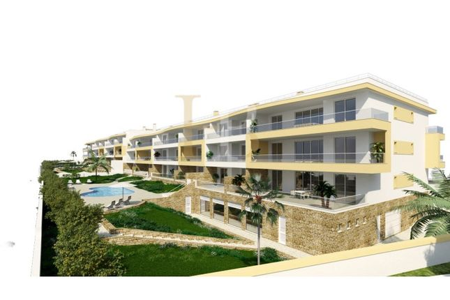 3 bed apartment for sale in Lagos, 8600-302 Lagos, Portugal