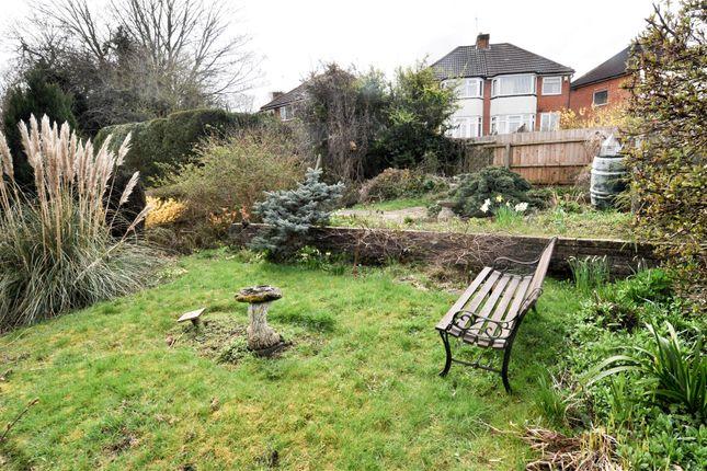 Picture No. 07 of Winchester Gardens, Northfield, Birmingham B31