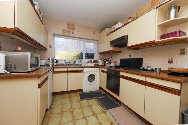 Kitchen of Albury Drive, Pinner HA5