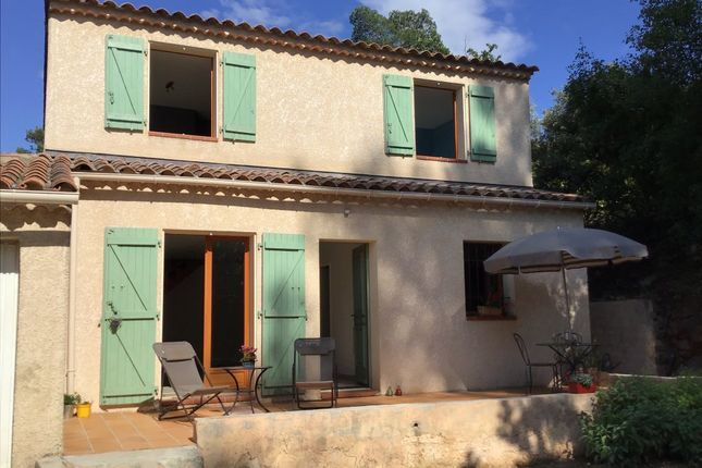 Thumbnail Villa for sale in Carcès, 83570, France