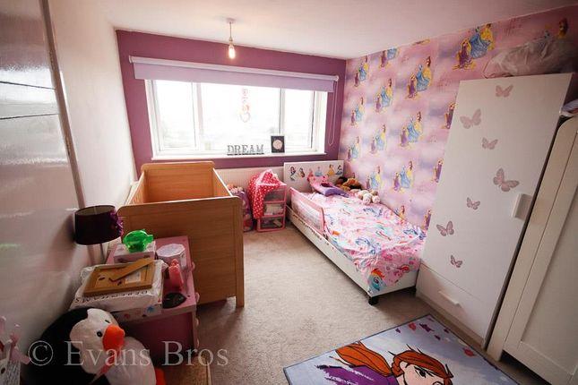 Double Bedroom 1 of Hafod Elfed, Carmarthen SA31