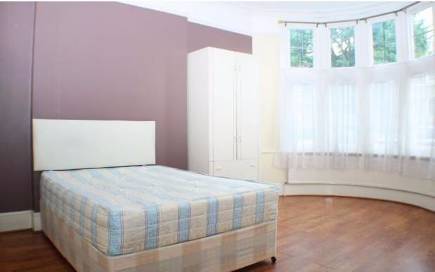 Thumbnail Terraced house to rent in Belmont Hill, Lewisham