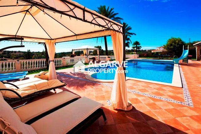 Thumbnail Villa for sale in 8400 Porches, Portugal