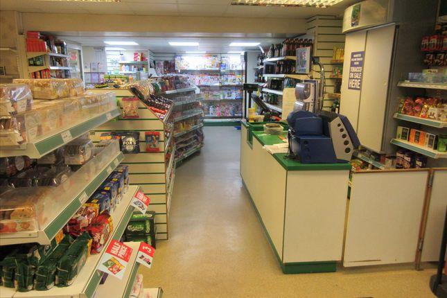 Thumbnail Retail premises for sale in Post Offices LA19, Bootle, Cumbria