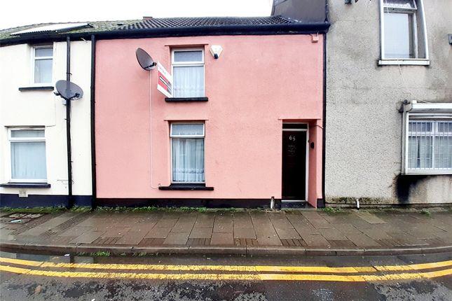Picture 18 of Brecon Road, Merthyr Tydfil CF47