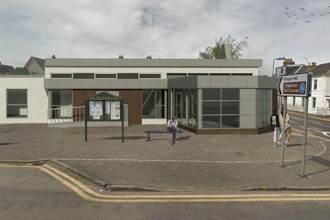 Thumbnail Office to let in Lanark Road, Juniper Green