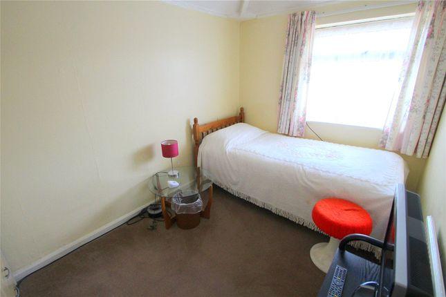 Picture No. 02 of Smyth Road, Ashton, Bristol BS3