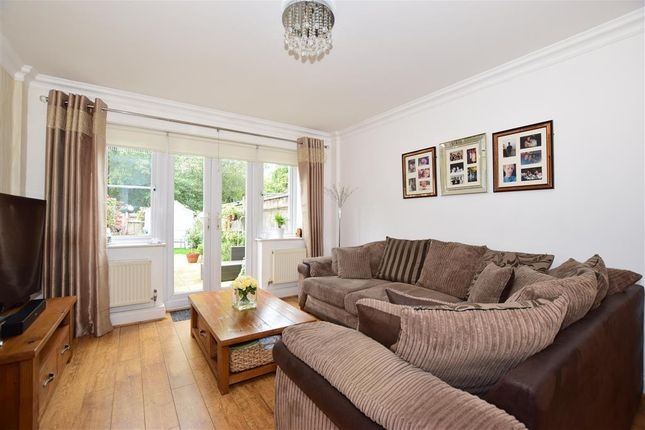 Lounge of Silver Hill Road, Willesborough, Ashford, Kent TN24