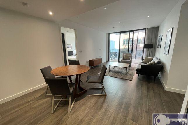 2 bedroom flat for sale in Alie Street, Aldgate