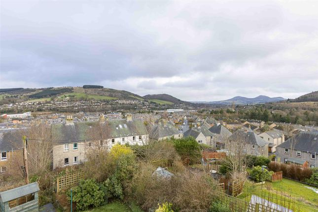38 Forest Hill Galashiels Low Res 24