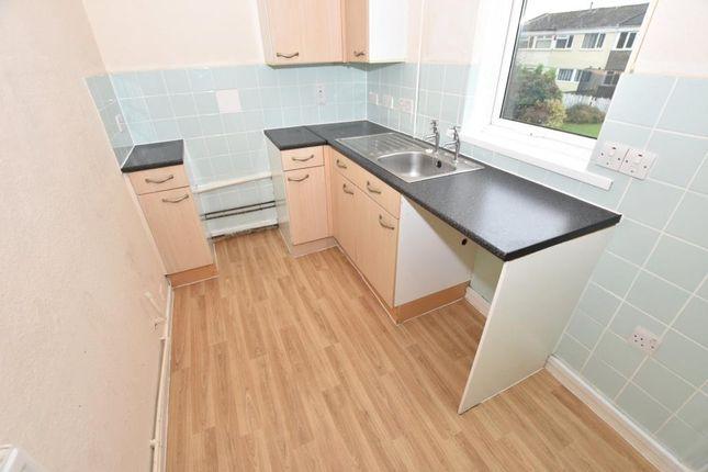 Kitchen of Bifield Gardens, Bristol, Somerset BS14