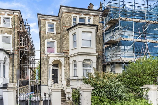 Studio for sale in St. James Road, Surbiton KT6