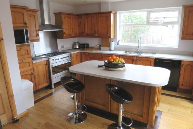 Thumbnail Detached house for sale in Grosvenor Road, South Shields