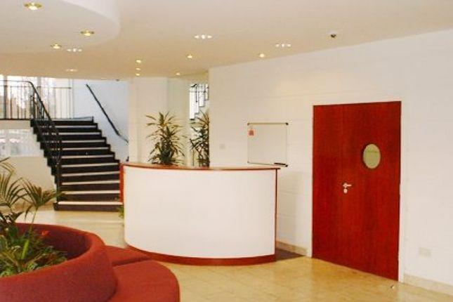 Office to let in Bath Avenue, Wolverhampton